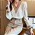 Blusa Feminina Chiffon Blouse - Imagem 2