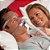 Máscara Nasal Pico - Philips Respironics - Imagem 3