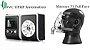 Kit CPAP Auto com máscara Facial BMC - Imagem 1
