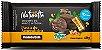 Biscoito de Arroz com Pasta de Amendoim e Chocolate Amargo | Zero açúcar e Vegano (40g) - Imagem 1