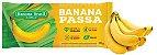 Banana Passa (86g) - Imagem 1