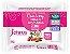 Doce de Cranberry, Coco e Amêndoas | Sem adição de açúcar (25g) - Imagem 1