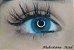 Natural Lens - Meetone Hidrotone - Imagem 4