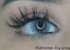 Natural Lens - Meetone Hidrotone - Imagem 5