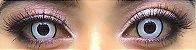 Crazy Lens - Manson Branca - Imagem 2