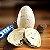 Ovos de Chocolate Branco com Oreo - Imagem 1