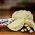 Ovos de Chocolate Branco com recheio de Kinder Bueno Branco - Imagem 1
