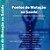 Pontos de Mutação na Saúde Vol. 4 - Imagem 1