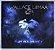 CD É Só Movimento - Wallace Lima - Imagem 1
