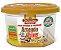AmendoPower Crunchy com Açúcar de Coco 200g DaColonia - Imagem 1