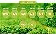 AmendoPower Crunchy Granulado 500g DaColônia - Imagem 2