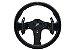 Pronta Entrega Volante Fanatec CSL Elite P1 for Xbox One - Imagem 1