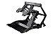 Pedal Fanatec ClubSport V3 Invertido - Imagem 1