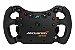 Volante Fanatec CSL Elite McLaren GT3 Com Quick Release - Imagem 1