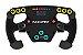 Volante Fanatec ClubSport F1® Esports - Imagem 1