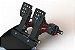 Brake Performance Kit Fanatec ClubSport Pedals V3 - Imagem 3