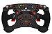 Volante Fanatec Formula V2 ClubSport - Imagem 1