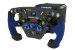 Bundle Fanatec Podium Racing Wheel F1 para PS4 - Imagem 1