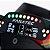 Volante Fanatec Podium Porsche GT3 R Suede - Imagem 5