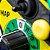 Volante Fanatec Podium Porsche GT3 R Suede - Imagem 6