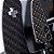 Volante Fanatec Podium Porsche GT3 R Suede - Imagem 3