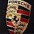 Volante Fanatec Podium Porsche GT3 R Suede - Imagem 7