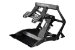 Black December - Pedal Fanatec ClubSport V3 Invertido - Imagem 1