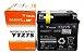 Bateria Yuasa YTZ7S CBR1000RR PCX150 XRE300 CRF450X ZX10R WR450F YZF-R1 YZF-R6 KLX450R - Imagem 1