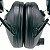 Abafador De Ruídos Eletronico Crezt - Nautika - Imagem 2