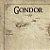 Gondor - 30ml - Imagem 2