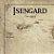 Isengard - 30ml - Imagem 2