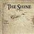 The Shire - 30ml - Imagem 2