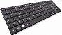 Teclado Para Notebook Acer Aspire 5810t Preto - Imagem 2