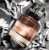 Perfume Feminino L'Interdit Givenchy Eau de Parfum - Imagem 3