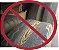 TPMS - Caminhões - 06 pneus - Rodoviário - Consulte Fora de Estrada - Imagem 4