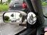 Espelho Convexo - Imagem 3