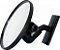 Espelho Convexo - Imagem 6