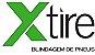 Blindagem de Pneus XTire - Oficial - Imagem 1