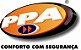 DZ Hub PPA - Imagem 3