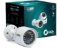 Câmera 1080p Giga - Imagem 2