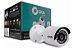 Câmera 1080p Giga - Imagem 1