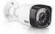 Câmera Bullet HD 720p 2.6mm - Imagem 1