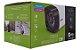 Câmera Bullet HD 720p 2.6mm - Imagem 3
