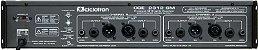 Equalizador 2 canais com 31 bandas Ciclotron CGE-2312SG - Imagem 2