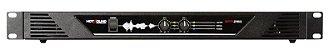 Amplificador SPA-2600 - Imagem 1