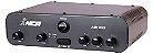 Tela de Projeção Retrátil TES 100¨+ Suporte Projetor+Cabo HDMI+Kit Som DR500 - Imagem 2