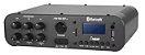 Amplificador NCA SA100BT ST Bluetooh + Par de caixa JBL C321P - Imagem 2