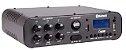 Amplificador NCA SA100BT Bluetooh + 4 Caixas Gesso  JBL 6CO1Q - Imagem 3
