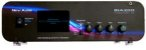 Amplificador New Áudio BIA 200 BT 2.1 Estéreo + 1 Par de Caixa Gesso JBL - Imagem 3