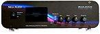 Amplificador New Áudio BIA 200 BT 2.1 Estéreo + Sub 200FD + 4 Caixas  Gesso JBL - Imagem 2